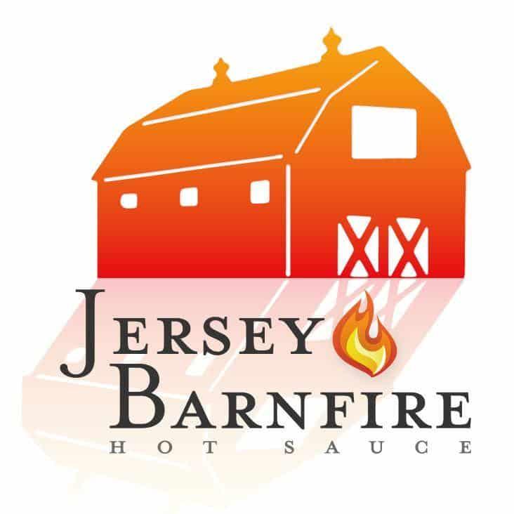 Jersey Barnfire Mini Tacos